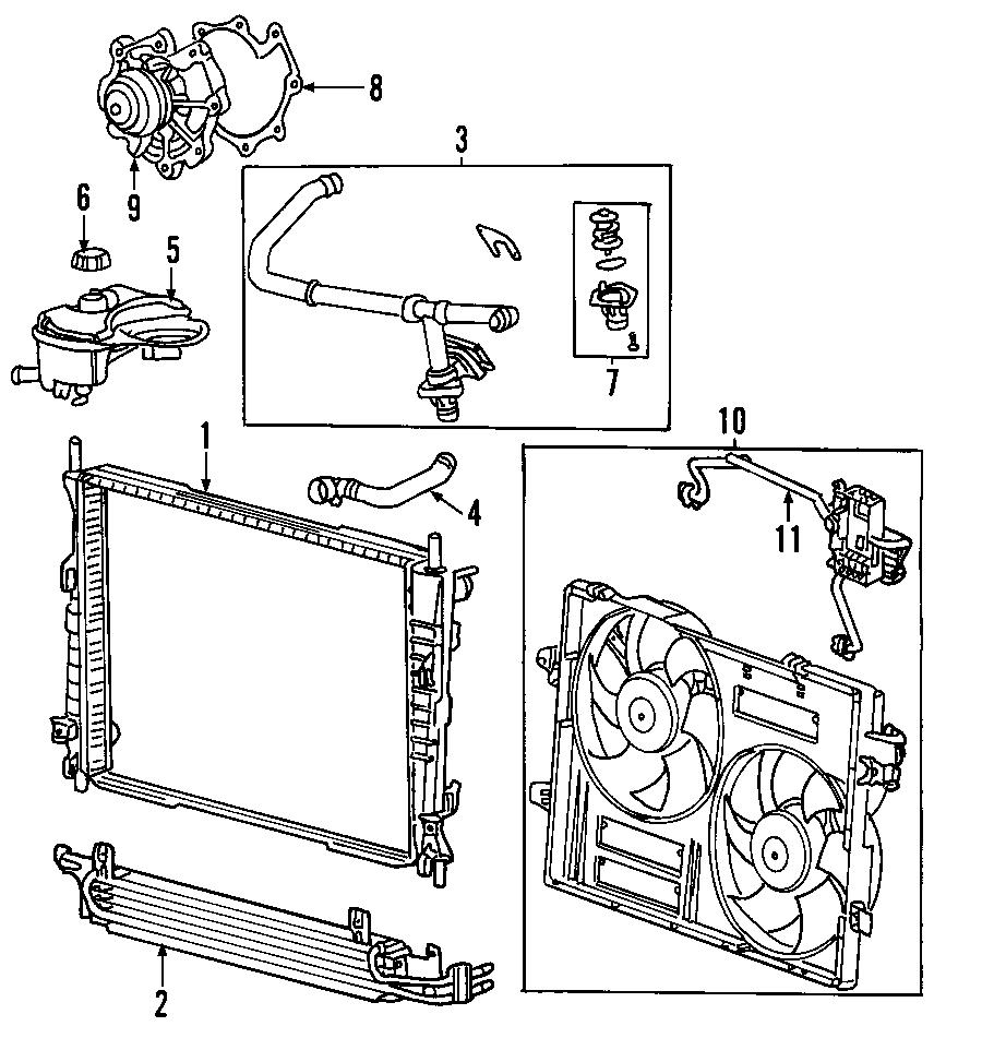 c2s49717