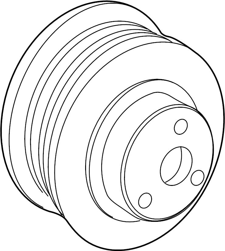 2002 jaguar xkr body parts diagram  2002  free engine image for user manual download