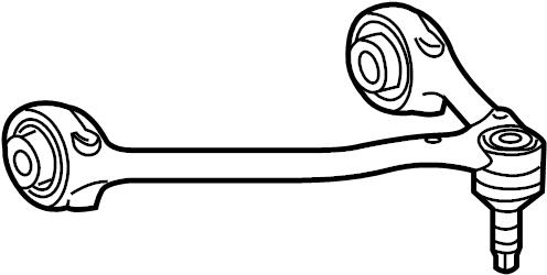 Jaguar Xj12 Wiring Diagram