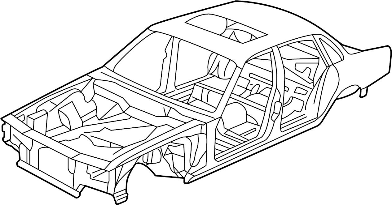 jaguar xj8 sunroof parts diagram  jaguar  auto wiring diagram