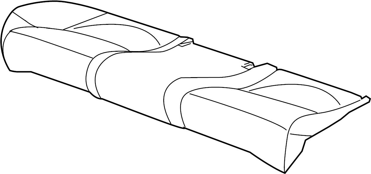 Suzuki Aerio Sx 2003 Fuse Box Diagram besides Upper Lambda O2 Sensor Replacement P1647 104872 besides 86302 Pics Needed R33 R34 Under Car likewise 7nfz4 Mustang Location Engine Coolant Tempature Sensor additionally Mazda 6 2005 Wiring Diagram Of Factory Radio. on 03 jaguar x type wiring diagram
