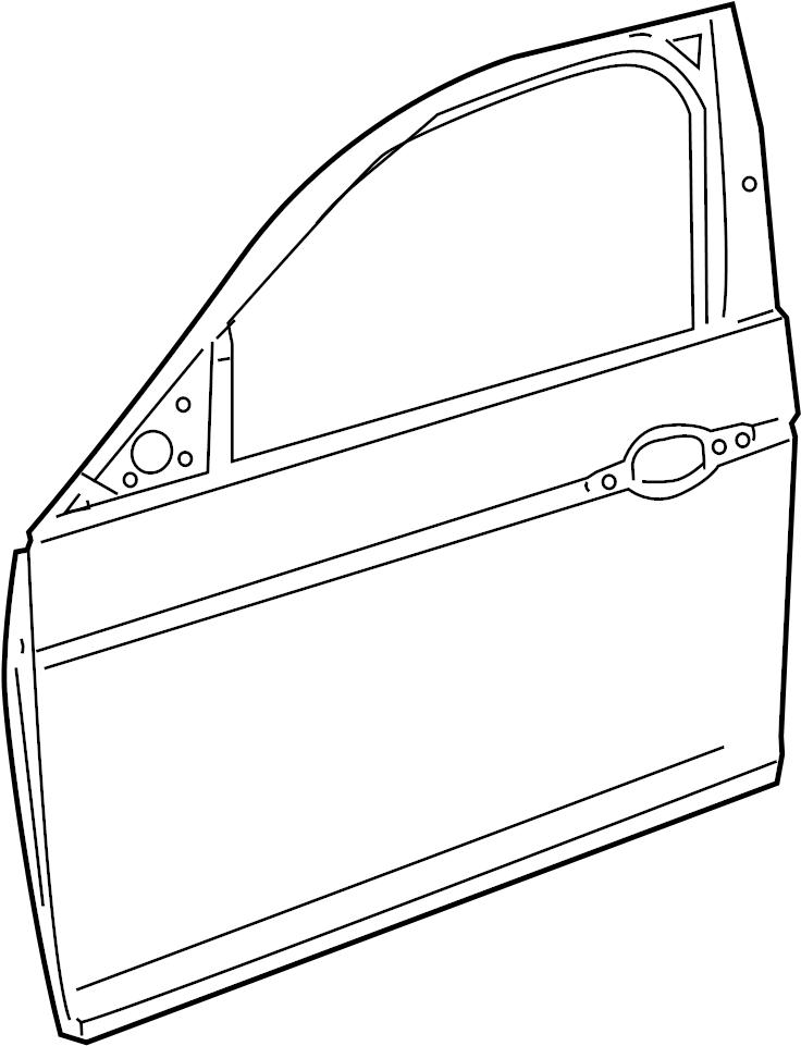 1999 porsche boxster parts diagram