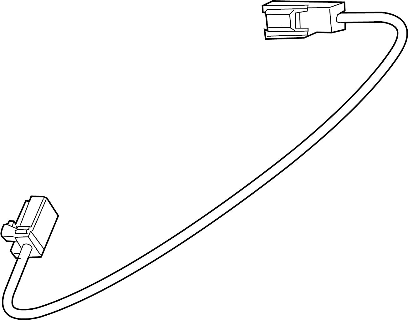 2004 jaguar xj8 radio wiring harness 2004 nissan maxima radio wiring diagram