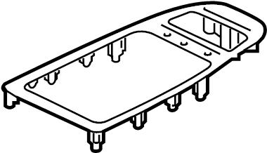 Jaguar Xjr Body Parts Diagram in addition 96 Bmw Z3 Engine Diagram likewise Index besides  on wiring diagram volvo f12
