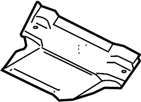 Jaguar Xf Parts Diagrams likewise C2C40411PVJ further C2D32288LML together with Spectra Premium Fuel Tank Lock Ring 22843478 additionally I 7080909 Jaguar Bulkhead Gasket Co 25578. on jaguar xj body parts html