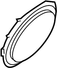 david clark headset wiring diagram radio with Name Of Speaker Parts Diagram on Nokia Headset Wiring Diagram besides Aviation Headset Jack Wiring Diagram furthermore Baofeng Headset Wiring Diagram further David Clark Headset Wiring Diagram furthermore Name Of Speaker Parts Diagram.