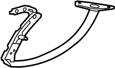 04589122AA as well 183123 Tailgate Window Wiring Diagram likewise T19396467 Gmc acadia  lifier in addition Thread277693 furthermore Light Switch Wiring Diagram 4 Wires. on liftgate diagram