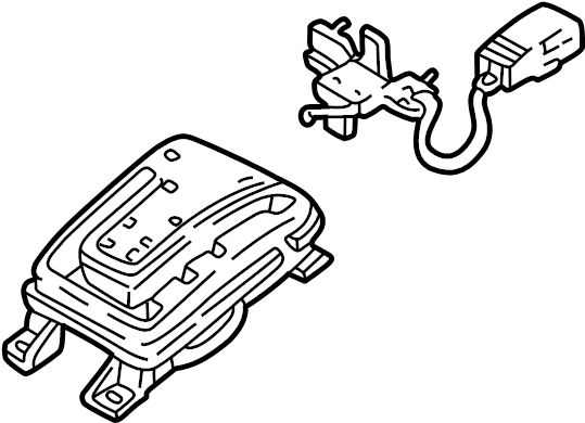 5 7l Chevy Engine Parts Diagram likewise 1996 Dodge Ram A C Charging Diagram likewise Fuel Rail Pressure Sensor In 2006 Chrysler 300 besides 2000 Jaguar S Type Power Steering Pump Location likewise Automobile Fuse Manual For A 2000 Chrysler Town Country. on 2000 jaguar xj8 fuse box diagram free download wiring