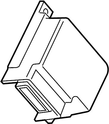 HJE9680AE