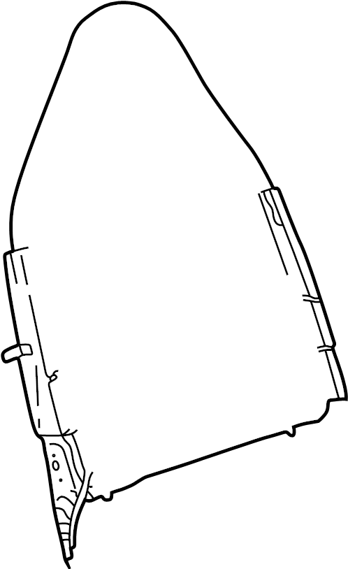 2002 jaguar xkr parts diagrams