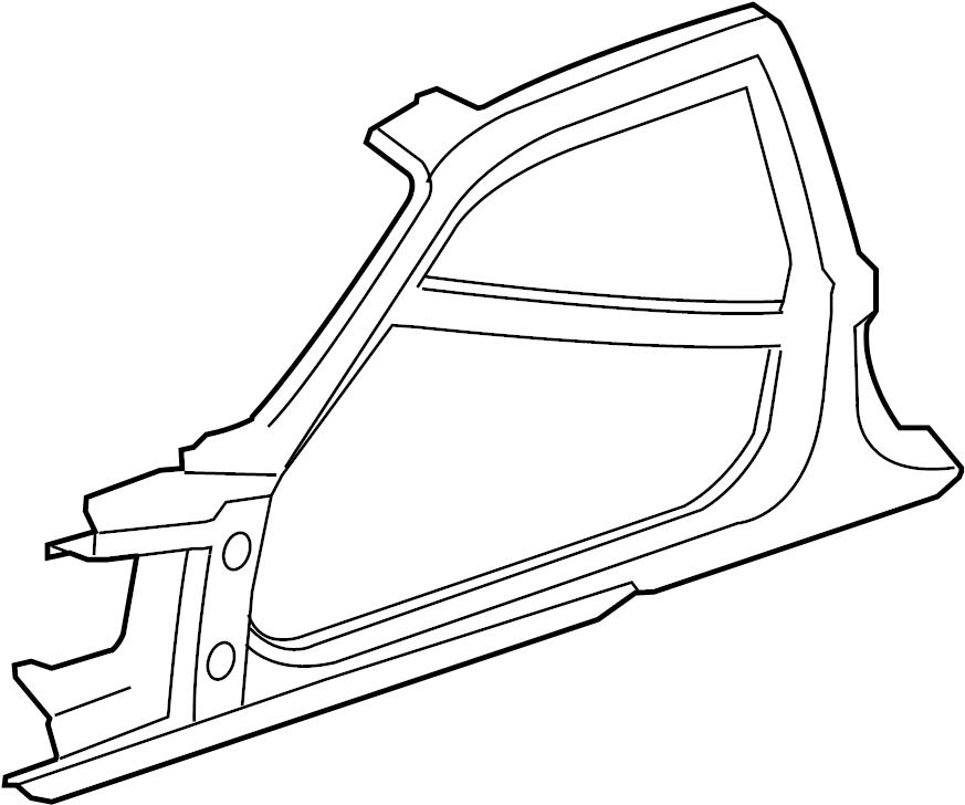 2002 jaguar xkr body parts diagram  2002  free engine