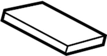 NJA6121AA