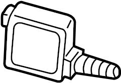 BDC7550