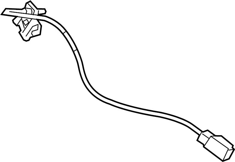 jeep cj front suspension diagram