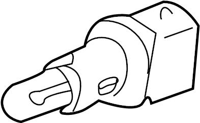 Volvo 240 Voltage Stabilizer Location moreover Suzuki Tl1000r Wiring Diagram Free Download Schematic likewise Aprilia Rs 125 Wiring Diagram further Showthread as well Suzuki Vinson 500 Wiring Diagram. on 01 hayabusa wiring diagram