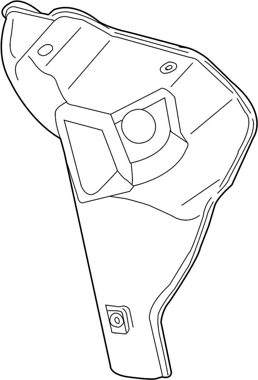 2002 jaguar x type exhaust system diagram