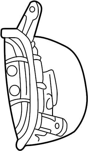 Steering Wheel Turn Signal Kits