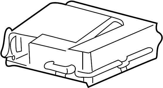 2002 lexus sc430 wiring diagram