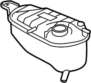 2009 jaguar xf wiring diagram