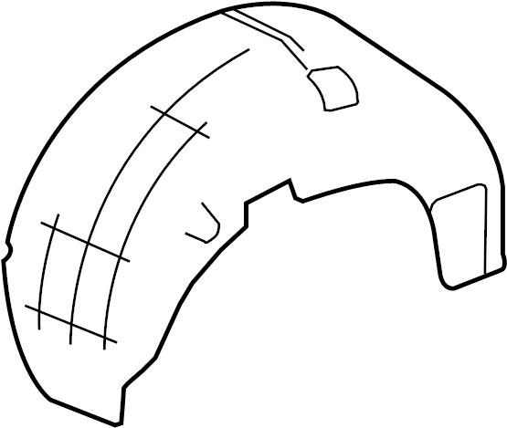 2007 jaguar xkr parts diagram
