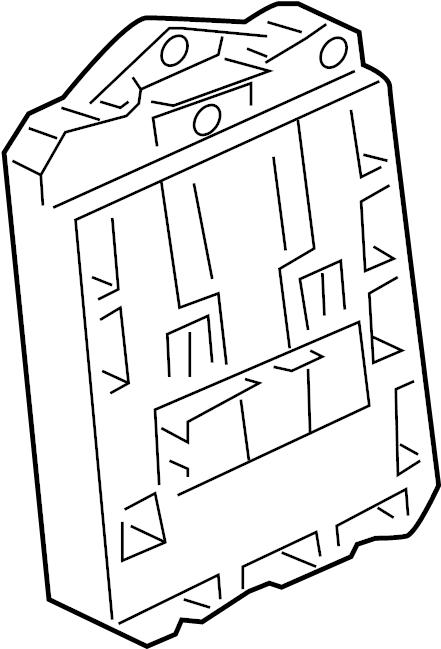 jaguar xf fuse box fuse box trunk smart junction to. Black Bedroom Furniture Sets. Home Design Ideas