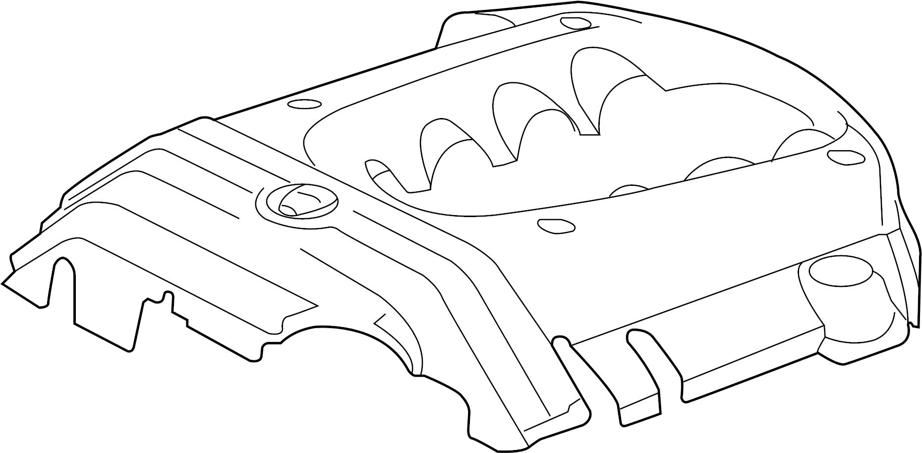 Jaguar Xk8 Parts Manual