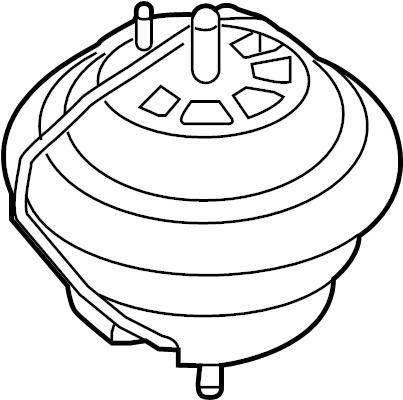engine supercharger kits engine engine wiring diagram