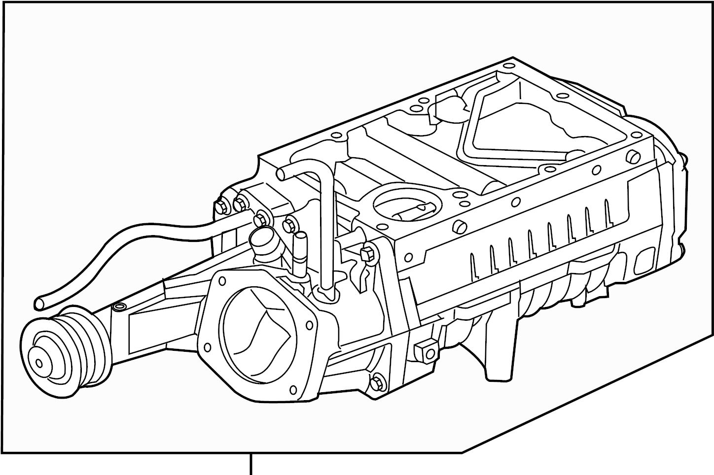 2010 jaguar xfr engine diagram audi rs6 engine wiring