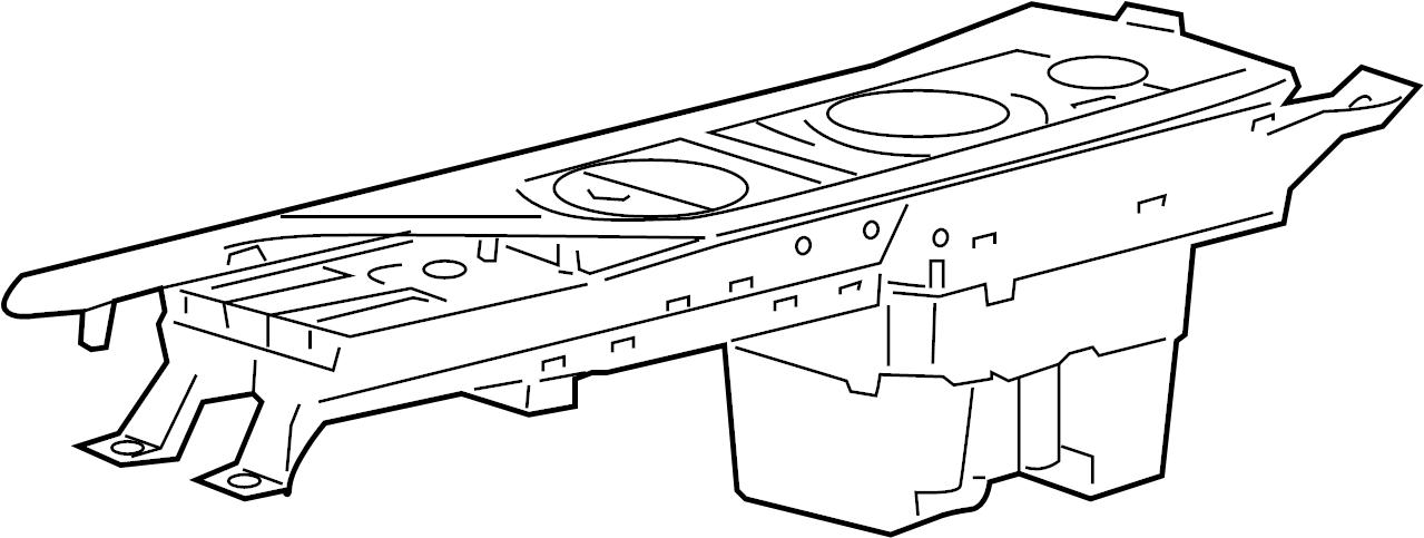 jaguar xf module  module