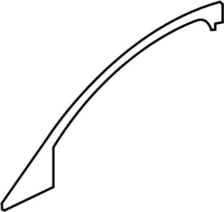 95 Mustang Radio Wiring Diagram