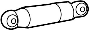 2001 Jaguar Xk8 Wiring diagram besides justanswer   ford 43pge1992fordrangerdiagramleftdoordoorlatchlatchassembly in addition Door Handle Parts Diagram moreover C2S3482 besides Glovebox Fuse Diagram For 2008 F350. on jaguar door latch parts html