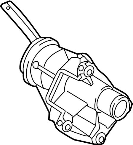 C2D19743