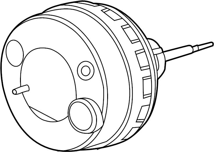jaguar s-type booster