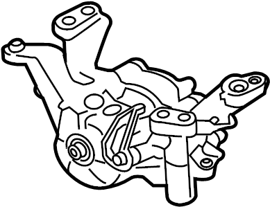 Mercedes Benz Check Engine Light besides 2004 Nissan Quest Engine Diagram further 2006 Hyundai Exhaust System Diagram Html together with Nissan Vg33 Engine Diagram moreover Fuse Box Location Ford Ka. on maf wiring to nissan
