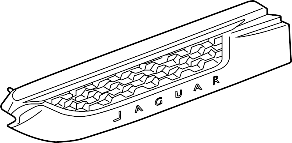 Jaguar E Type Series 1 Wiring Diagram also Wiring Diagram For Autocar as well Wiring Diagram For 2009 Jaguar Xf together with 2008 Audi A6 Wiring Diagram also Wiring Diagram 2001 Jaguar Xj8. on jaguar s type r problems