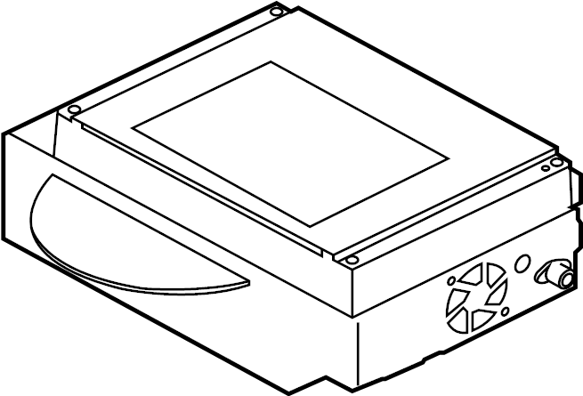 Premium Jaguar X Type Wiring Harness Diagram Auto Electrical Sound System Imageresizertool Com 2004 Engine