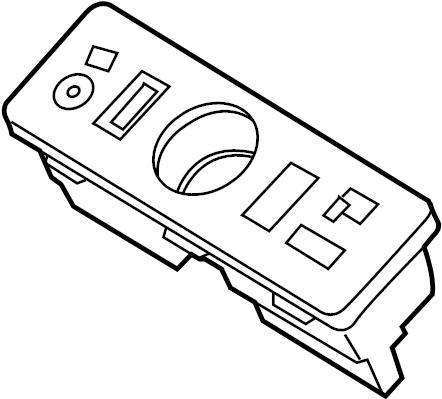 usb port plugs usb plug types wiring diagram