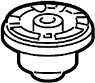 C2P15558 on jaguar axle parts html
