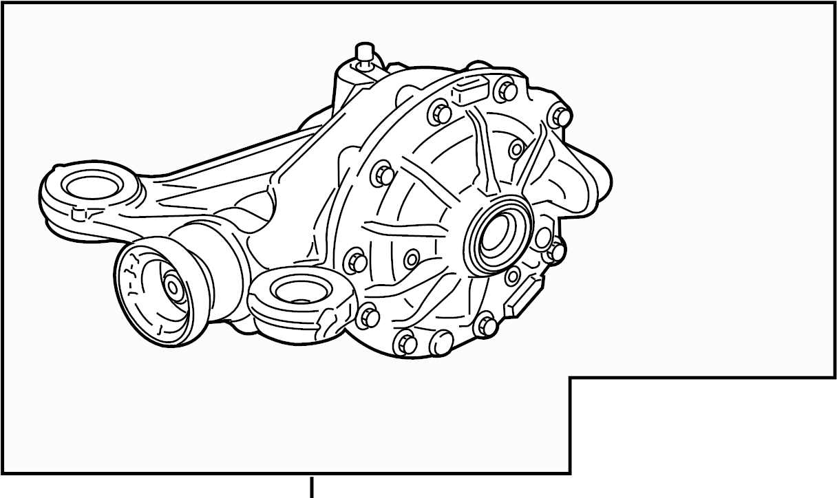 jaguar f motor