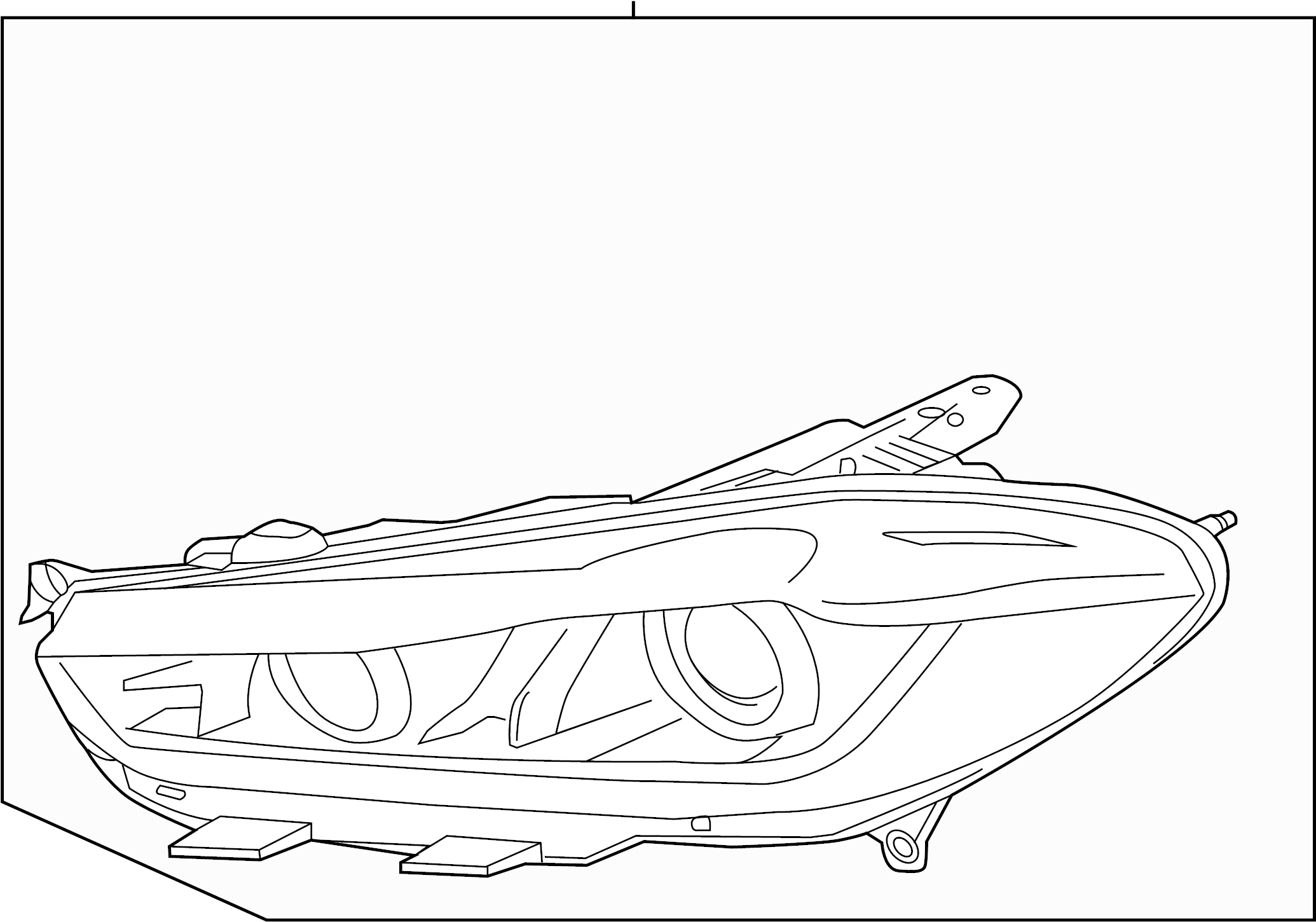 Jaguar Car Sketch as well 539869074055779395 in addition Hyundai Grand I10 10mt 2014 14785 additionally RepairGuideContent further 2005 Buick Lacrosse Test Drive And New Car Review 2005. on jaguar xe exterior