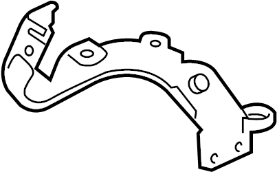 Jaguar Engine Coolant Low