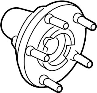 Gm Auto Park Brake Diagram furthermore General Motors Wiring Diagram Symbols furthermore Ford Fusion Evaporative Emission System Diagram in addition Pace Trailer Wiring Diagram further Warren Wiring Diagram Pdf. on fleetwood rv wiring diagram