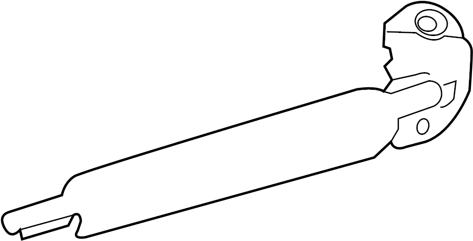 lincoln town car wiper relay imageresizertool com. Black Bedroom Furniture Sets. Home Design Ideas